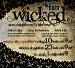 """Trei artiste şi o experienţă """"Wicked"""", în NAG 2011"""