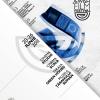 Festivalul Filmului Evreiesc prezintă o selecţie TVR de scurt-metraje documentare şi trei premiere