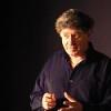 """Ion Caramitru prezintă spectacolul """"Eminescu"""" în Canada"""