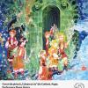 """""""Culoare şi vis. Tradiţiile, dansul, costumul popular din ţara mea"""", la Muzeul Naţional al Ţăranului Român"""