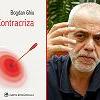 Bogdan Ghiu provoacă acum cu un eseu-jurnal-manifest despre Criză