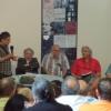 Congresul Naţional de Poezie a luat la bani mărunţi Uniunea Scriitorilor şi ICR