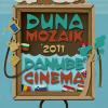 Scurtmetraje NexT la Duna Mozaik – Danube Cinema