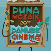 Scurtmetraje NexT la Duna Mozaik – Danube Cinema