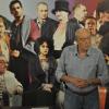 Dialoguri despre cei 50 de ani ai Teatrului de Comedie