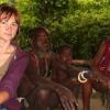 """Ultimul canibal – jurnal de antropolog"" de Hanna Bota"