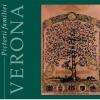 """""""Pictorii familiei Verona"""" de Brânduşa Răileanu şi Mariana Preutu"""