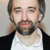 "Iulian Tănase, premiat la Concursul literar ""1+1+1=1 Trinitate"" din Austria"