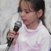 Maria Alexandra Marian – o tânără suceveancă premiată la concursuri de literatură