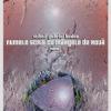 """""""Numele scris cu mărgele de rouă"""" de Gabriel Badea, lansat la MNLR"""
