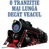 """""""O tranziţie mai lungă decât veacul. România după Ceauşescu"""" de Vladimir Tismăneanu și Mircea Mihăieş"""