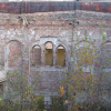Concurs de 3 milioane de euro pentru reabilitarea Palatului Cultural din Blaj