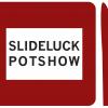 Slideluck Potshow, organizat pentru prima dată în Bucureşti
