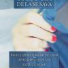 """Trilogia de la Sf.Sava"" de Adrian Costache"