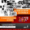 Ada Kaleh – rememorată printr-o expoziţie-document la Istanbul