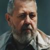 """Spectacolul """"Sfârşit de partidă"""" în regia lui Alexandru Tocilesc, la Teatrul Metropolis"""
