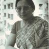 Personalitatea Amitei Bhose, prezentată la Festivalul Namaste India, ediţia a II-a