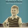 """Pentru prima dată în România, filmul """"Amos Oz: The Nature of Dreams"""", prezentat la Festivalului Filmului Evreiesc Bucureşti"""