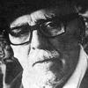 Publicistica lui Tudor Arghezi (1951-1967), la MNLR