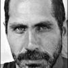 Guillermo Arriaga, un mexican nedus la biserică