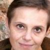 USR, dl. N. Manolescu şi… Constituţia României