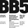 """""""Tactici pentru aici şi acum"""" – tematica Bucharest Biennale 5"""