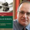 """Gala Premiilor Marii Loji Naţionale din România (MLNR); istoricul Bogdan Murgescu, câştigător al Premiului """"Eugeniu Carada"""" pentru Economie"""