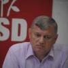 """Declaraţie politică în Parlamentul României: """"Guvernul batjocoreşte elita României"""""""