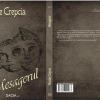 """""""Mesagerul"""" de Nicolae Crepcia"""