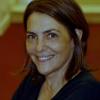 Cristina Hoffman, directorul ICR Berlin, aleasă vicepreşedinte al cluster-ului EUNIC berlinez