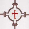Patriarhul Bisericii Ortodoxe Române şi primarul Neculai Onţanu vor participa la sfinţirea Bisericii Sfântul Dumitru din cartierul Colentina