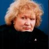 """Dorina Lazăr şi Ion Caramitru în """"Teatru dincolo de graniţe"""", la ICR New York"""