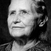 """""""Mitra"""" de Doris Lessing"""