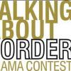 """Dezbatere """"TalkingAboutBorders.eu"""", la Institutul Cultural Român"""