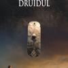 "A apărut ""Druidul"" de Mauro Raccasi"
