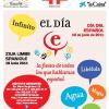 Ziua E – sărbătorită la Institutul Cervantes