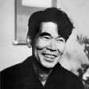 """""""Povestea familiei Heike"""" de Eiji Yoshikawa"""