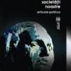 Articolele politice ale lui Eminescu şi Nae Ionescu, strânse în două antologii
