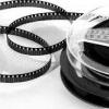 Prima ediţie a Festivalului Filmului Evreiesc Bucureşti