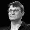 """""""O fereastră spre Bucureşti"""" de Florin Iaru"""