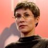 """Catrinel Pleşu şi Lidia Bodea, invitate la """"Literatura de azi"""""""