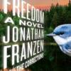 """""""Libertate"""" de Jonathan Franzen"""