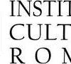 """România, prezentă la """"All Nations Festival – Ziua porţilor deschise la ambasade şi institute culturale"""", la Berlin"""