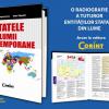 """""""Statele lumii contemporane"""" de Şerban Dragomirescu şi Radu Săgeată"""