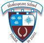 """Tabere în Anglia pentru finaliştii """"2011 Shakespeare School Essay Competition"""""""