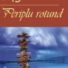 """Periplu rotund"" de Ion Stoica"
