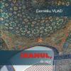 """""""Lumea islamică– Analiză ştiinţifică – abordare publicistică"""""""