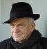 """Milan Kundera, laureatul Marelui Premiu """"Ovidius"""" al Festivalului """"Zile şi Nopţi de Literatură"""""""