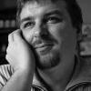 Lucian Dan Teodorovici, primul reprezentant al României la Festivalul de Literatură al Sardiniei