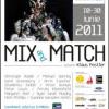 Mix me!